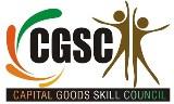 CGSC Skill