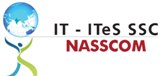IT-ITeS-Sector-Skills-Council-NASSCOM